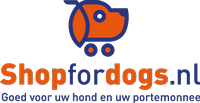 shopfordogs.nl